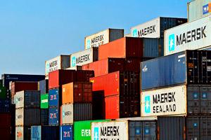 Aduanas y puertos nueva fase militar