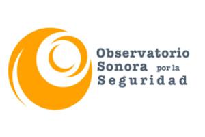 Observatorio Sonora por la seguridad