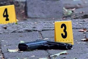 Pese a Guardia Nacional crece la violencia
