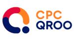 Comité de Participación Ciudadana de Quintana Roo