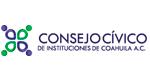 Consejo Cívico de instituciones de Coahuila AC