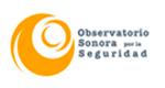 Observatorio, Sonora por la seguridad