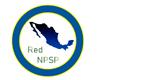 Red Nacional de Profesionistas en Seguridad Pública