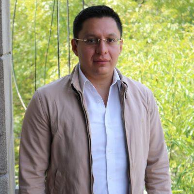 José Francisco de Villa Soto