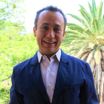 Clemente Romero