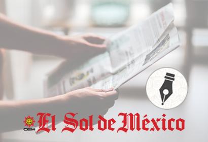 Causa en Común Sol de México